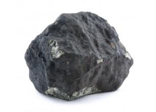 Каменный метеорит Челябинск