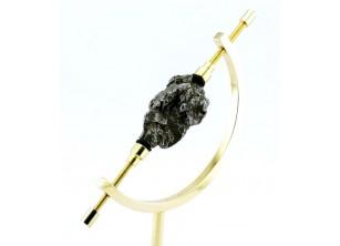 Подарочный экземпляр метеорит Campo del Cielo